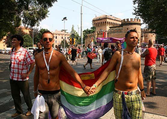 Gay Pride_2012