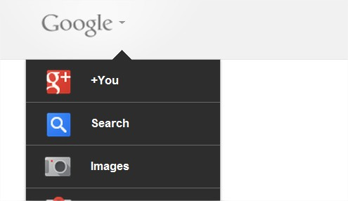 Google -_home