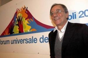 Roberto-Vecchioni-presidente-Forum-Culture-a-Napoli-300x199