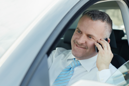 call-car