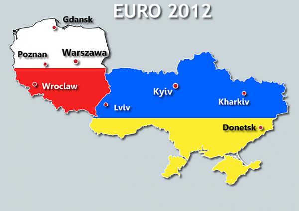 euro-2012-cities
