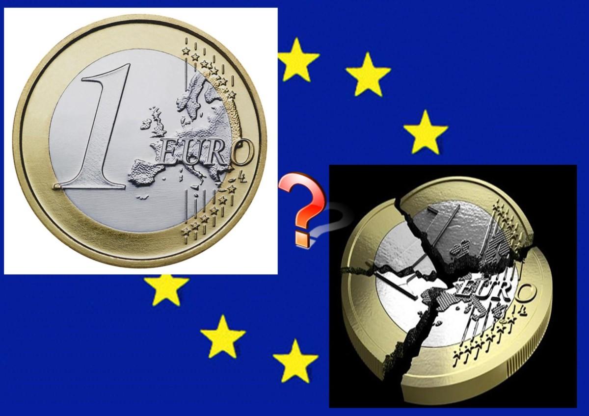 euro fine oppure no