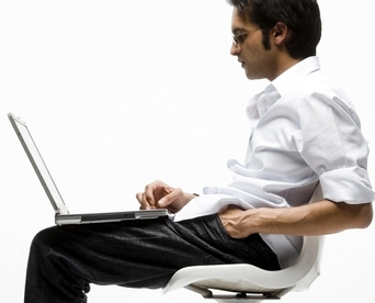 lap-top-sulle-gambe