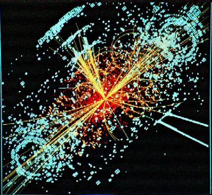 lhc-collision-sim