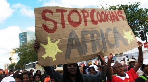stop.apfrica