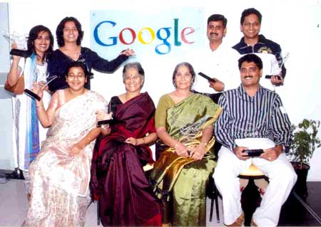 Googleplex-To-Be-Moved-To-India-2