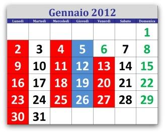calendario-traffico-limitato-2012