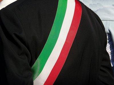 comuni-italia