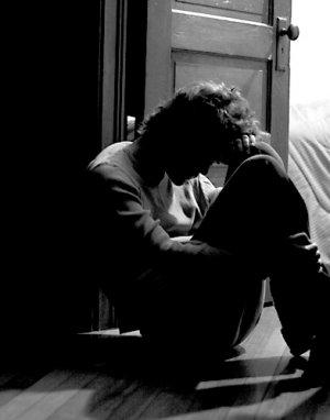 crisi-del-quarto-di-vita-cresce-la-depressione-giovanile 1275