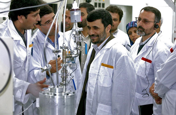 gall iran__nuclear_gi_
