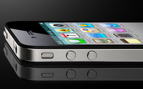 iphone4s-audio