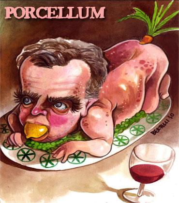 legge-porcellum