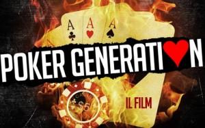 poker-generation
