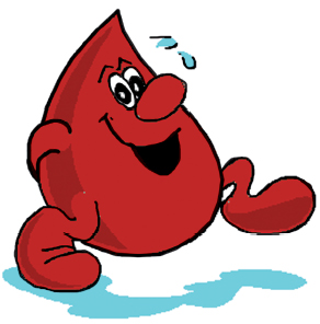 sangue1
