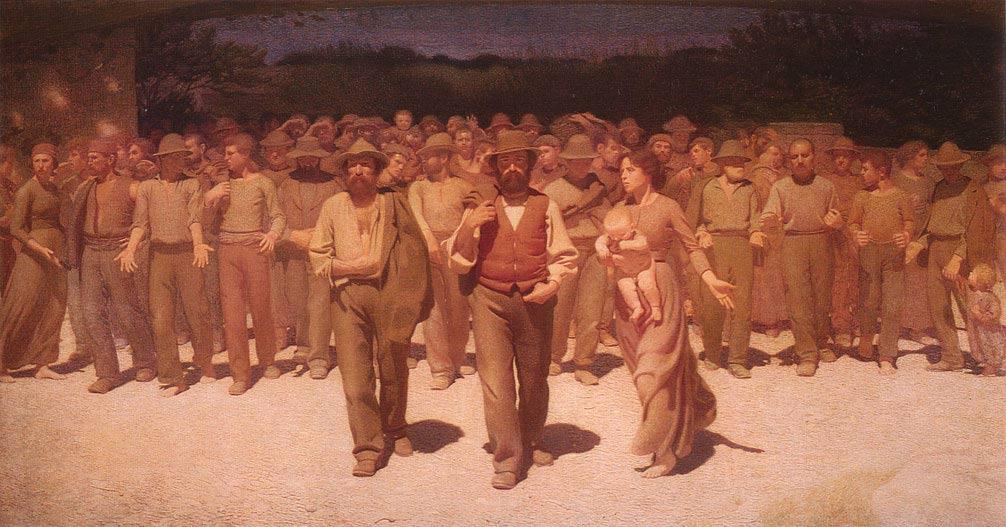 sciopero lavoratori_quarto_stato_