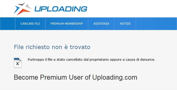 uploading.com