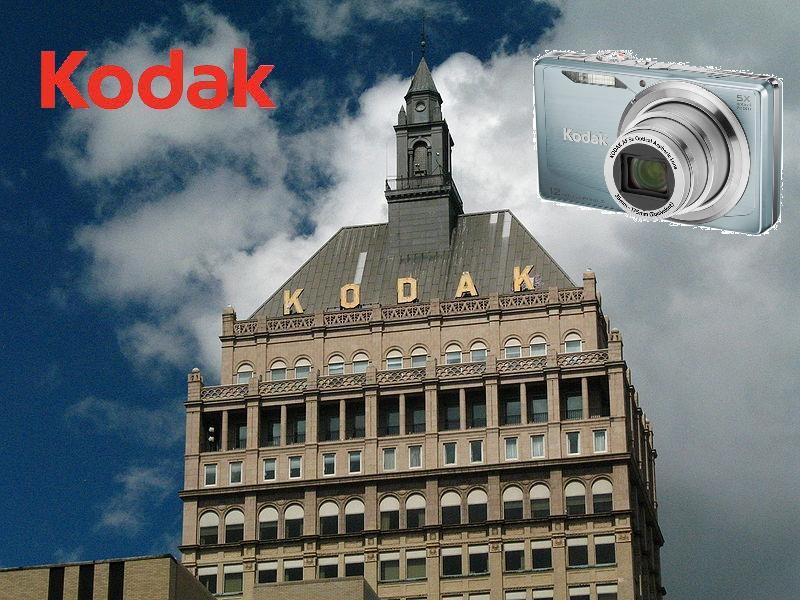 800px-Kodak Tower_Top