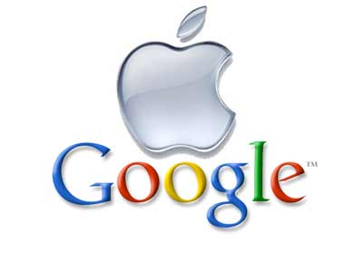 Apple-Google 1