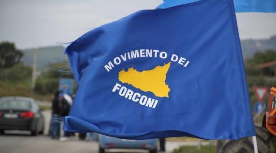 forconi-movimento