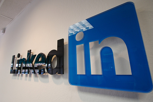 linkedin-logo-sede