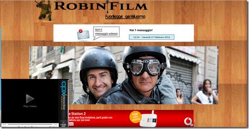 robinfilm