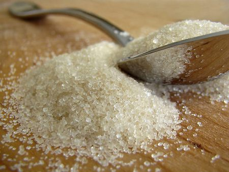 zucchero-aumento-pressione
