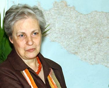 Rita-Borsellino