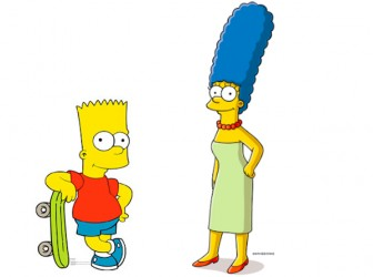 bart-marge-simpson-336x250