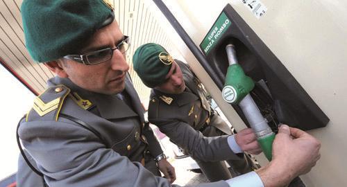 benzina gdf0 Public Notizie 270 500 3 copy copy
