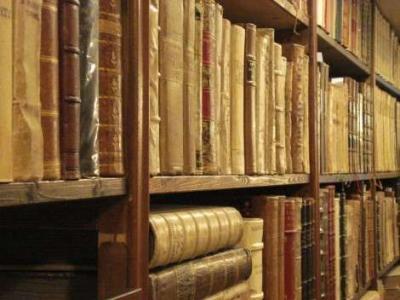 libri antichi 470x352323