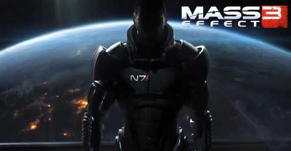 mass-effect-3a1212