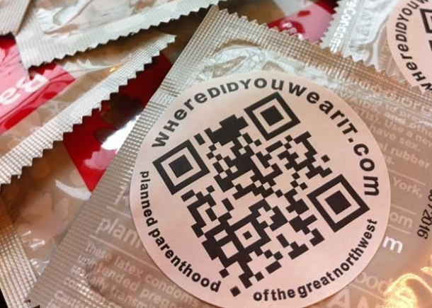preservativi social planned parenthood