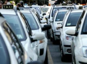 prezzi taxi
