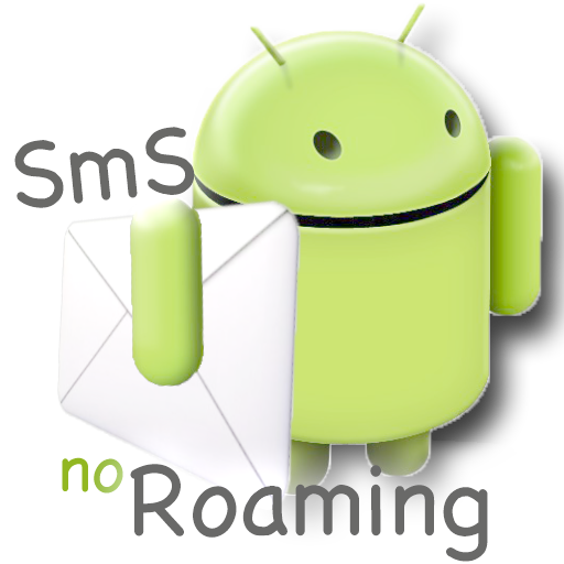 sms no roam hd