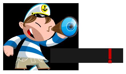 wickedin-logo