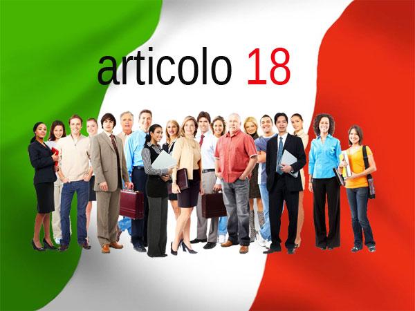 articolo-18