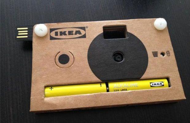 ikea-fotocamera-usa-e-getta 223461