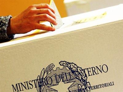 elezioni-6-7maggio2012