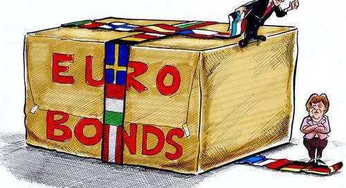 eurobond-500x272