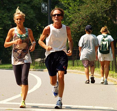 jogging-grande