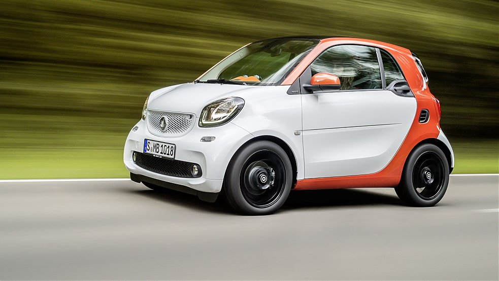 smart-fortwo-2015
