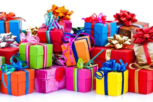 idee-regalo 1
