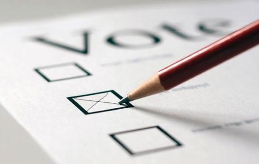 referendum trivelle 17 aprile 2016