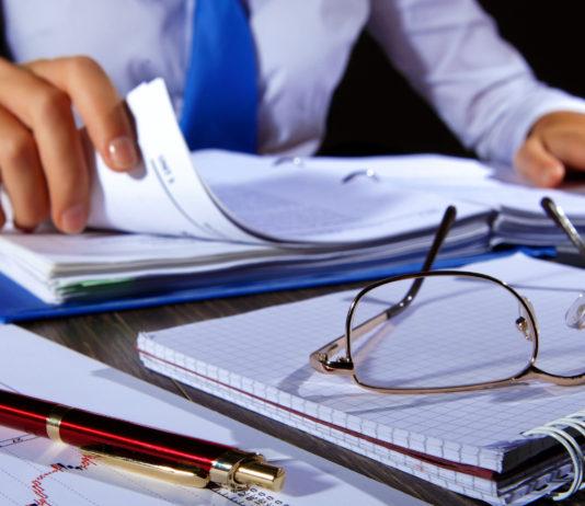 bilancio aziendale, perché è importante?