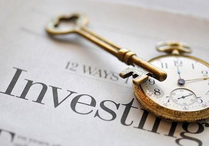 rischi investimenti finanziari
