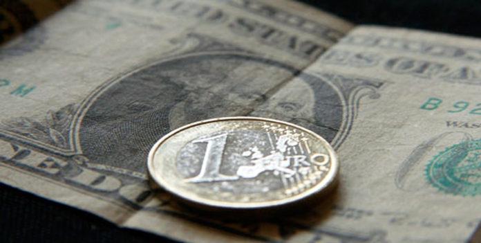 dollaro-euro-tassi