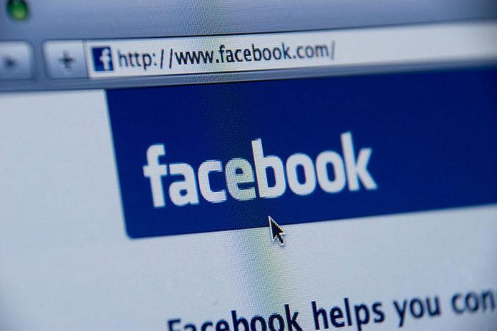 Facebook algoritmo contro le fake news
